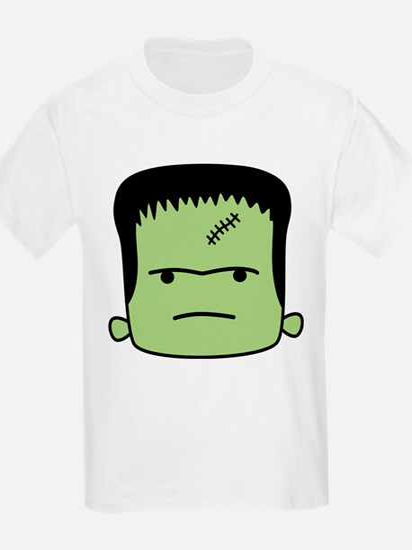 Adorable Frankenstein T-Shirt