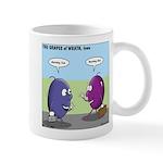 Grapes of Wrath Mug