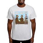 Monkey Business Light T-Shirt