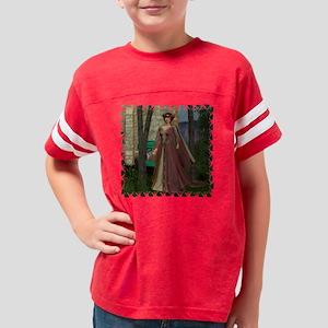 sb_6x6_gmp Youth Football Shirt