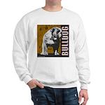 Urban Bulldog II Sweatshirt