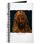 Jesus Christ Journal
