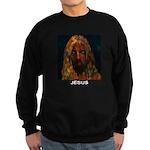 Jesus Christ Jumper Sweater