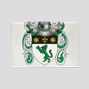 Wilson Family Crest (Coat of Arms) Magnets