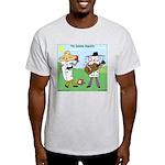 Domino Republic Light T-Shirt