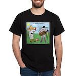 Domino Republic Dark T-Shirt