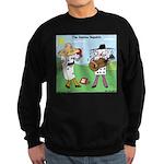 Domino Republic Sweatshirt (dark)