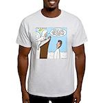 Generic Heaven Light T-Shirt