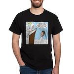 Generic Heaven Dark T-Shirt
