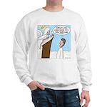 Generic Heaven Sweatshirt