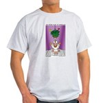 House Plant of Damocles Light T-Shirt