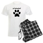 got Newfoundland? Pajamas