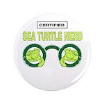 SEA TURTLE NERD 3.5