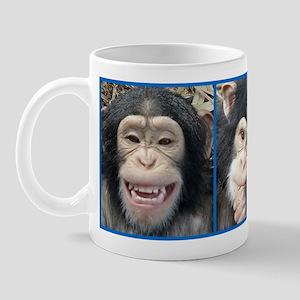 BabyBobCup Mugs