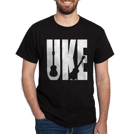Big Uke T-Shirt