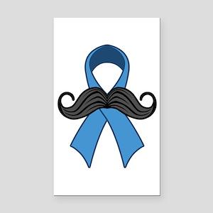 prostate cancer car magnets cafepress