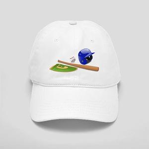 Baseball, Sports, Athlete Baseball Cap