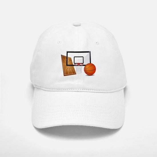 Basketball, Sports, Athlete Baseball Baseball Baseball Cap