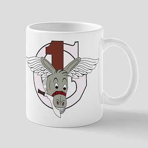 1st Air Commando Group Mug