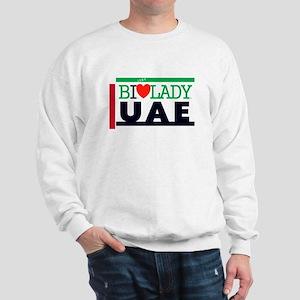 UAE Dubai Emirates Abu Dhabi New York Detroit Swea