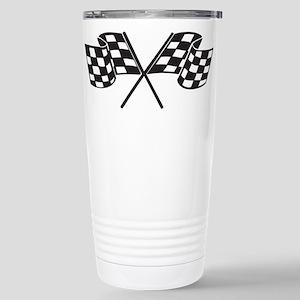 Checkered Flag, Race, Racing, Motorsports Travel M