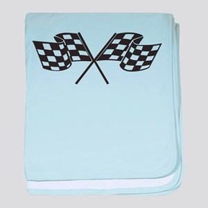 Checkered Flag, Race, Racing, Motorsports baby bla