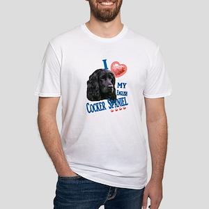 cockerspaniel2 T-Shirt