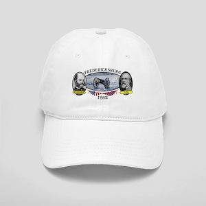 Fredericksburg Baseball Cap