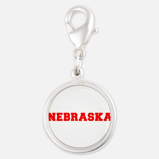nebraska-fresh-red Charms