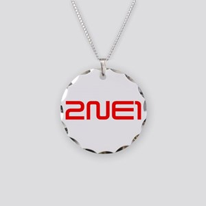 2ne1 Necklace