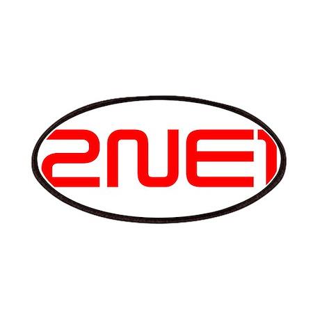 2ne1 patches cafepress rh cafepress com 2ne1 lonely 2ne1 lonely lyrics english