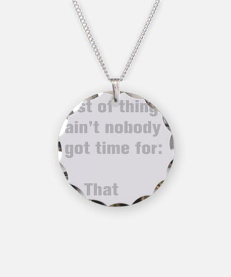 list-of-things-akz-gray Necklace