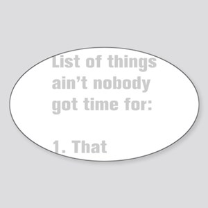 list-of-things-akz-gray Sticker