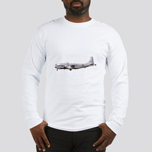 KC-97 Stratotanker Long Sleeve T-Shirt