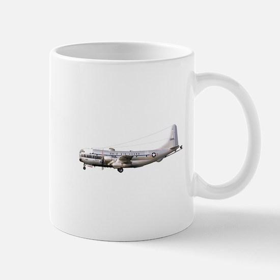 KC-97 Stratotanker Mug