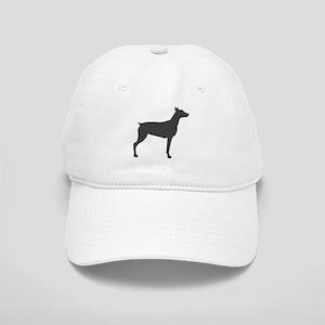 Dog, Pet, Animal Baseball Cap