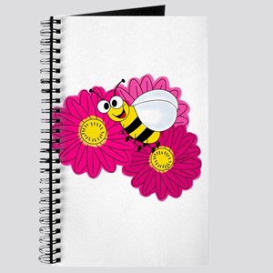 Busy Bee Journal