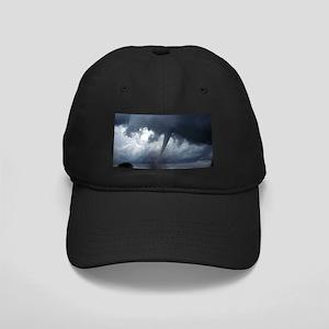 Tornado Baseball Hat