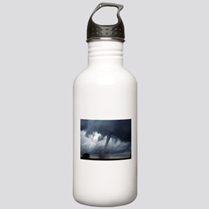 Tornado Water Bottle