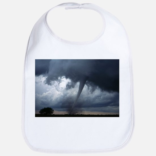 Tornado Bib