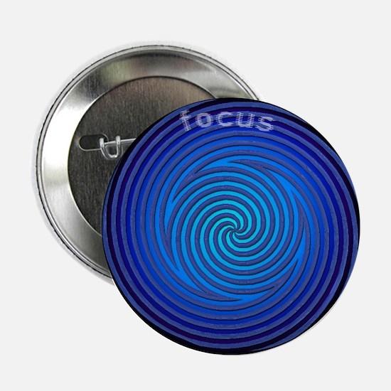 Focus Blue Button