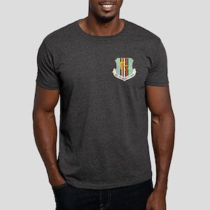 60th AMW Dark T-Shirt
