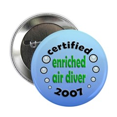 https://i3.cpcache.com/product/95628758/nitrox_diver_2007_button.jpg?side=Front&height=240&width=240