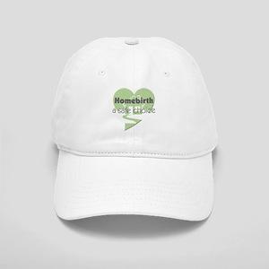 Homebirth Choice Cap