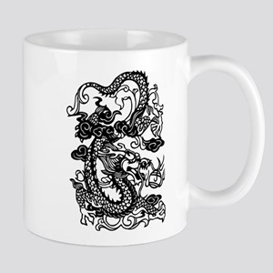 Dragon, Fantasy, Art, Cool Mugs