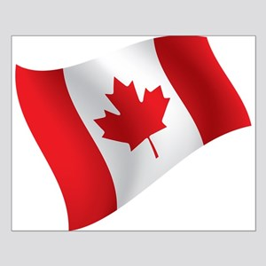 Canada, Flag, Canadian, Maple Leaf Posters