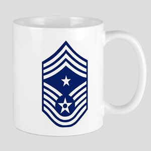 Command Chief Master Sergeant Cup