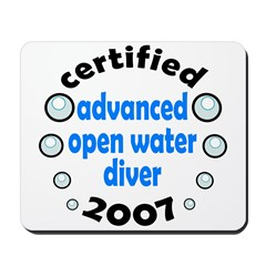 https://i3.cpcache.com/product/95644005/aow_diver_2007_mousepad.jpg?side=Front&height=240&width=240