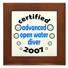 https://i3.cpcache.com/product/95644011/aow_diver_2007_framed_tile.jpg?side=Front&height=240&width=240
