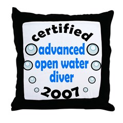 https://i3.cpcache.com/product/95644017/aow_diver_2007_throw_pillow.jpg?side=Front&height=240&width=240
